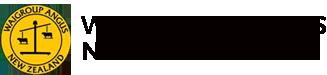 Waigroup Angus Logo